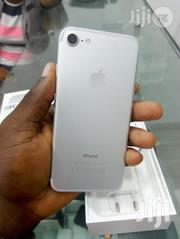 Apple iPhone 7 Gold 128 GB | Mobile Phones for sale in Central Region, Kampala