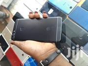 P Smart Huawei 32GB | Mobile Phones for sale in Central Region, Kampala