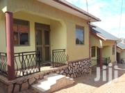 2bedrooms 2bathrooms House for Rent in Kira Town at 650k | Houses & Apartments For Rent for sale in Central Region, Kampala