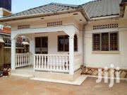 Two Bedroom Hose For Rent In Kyaliwajara At 400k | Houses & Apartments For Rent for sale in Central Region, Kampala