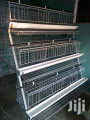 Poultry Cages | Farm Machinery & Equipment for sale in Central Region, Kampala