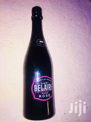 Belaire (LUC) Rose $Belaire (LUC) Gold | Meals & Drinks for sale in Central Region, Kampala