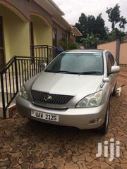 Toyota Harrier 2003 | Cars for sale in Central Region, Kampala