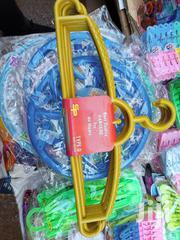 Plastic Hangers | Home Accessories for sale in Central Region, Kampala