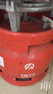 Gas Cylinder | Kitchen Appliances for sale in Central Region, Wakiso