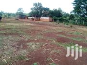 Half Acre At Bukaya Njeru Municipality Buikwe District At UGX80M | Land & Plots For Sale for sale in Eastern Region, Jinja