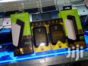 Originol Power Bank | Accessories for Mobile Phones & Tablets for sale in Central Region, Kampala