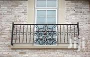 Designed Balcony | Building Materials for sale in Central Region, Kampala