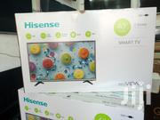 Hisense Smart 40 Inches Digital TV | TV & DVD Equipment for sale in Central Region, Kampala