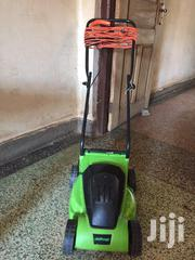 Electric Grass Cutter | Garden for sale in Central Region, Kampala