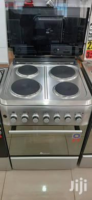 Electric Cookers | Kitchen Appliances for sale in Central Region, Kampala