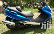 Pasola 125 Good Engine And Still In Sharp | Motorcycles & Scooters for sale in Central Region, Kampala