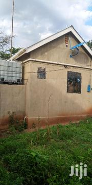 Double Rooms Fully Finished With Tiles, Power And Water In Wobulenzi. | Houses & Apartments For Sale for sale in Central Region, Luweero