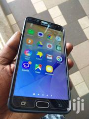 Samsung Galaxy J7 Prime Blue 16 GB | Mobile Phones for sale in Central Region, Kampala