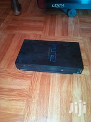 Fullset Playstation 2 | Video Game Consoles for sale in Central Region, Kampala