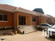 Namugongo Executive New Two Bedroom House for Rent at 400K | Houses & Apartments For Rent for sale in Central Region, Kampala