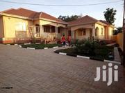 Namugongo Modern Two Bedroom Home for Rent at 400K | Houses & Apartments For Rent for sale in Central Region, Kampala
