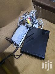 Nintendo Wii | Video Game Consoles for sale in Central Region, Kampala