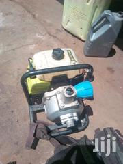 Portable Water Pump | Plumbing & Water Supply for sale in Central Region, Kampala