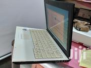 LG Laptop Core2 320 Hdd 2Gb Ram | Laptops & Computers for sale in Central Region, Kampala