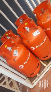 Total Cooking Gas Refills And Fullsets,Free Delivery Around Town | Kitchen Appliances for sale in Central Region, Kampala