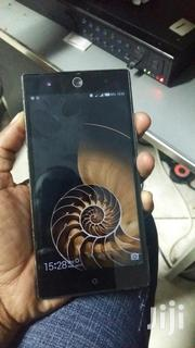 Tecno Phone C9 16GB | Mobile Phones for sale in Central Region, Kampala