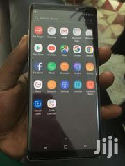 Samsung Galaxy Note 8 Duos | Mobile Phones for sale in Central Region, Kampala