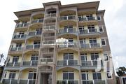 Furnished APARTMENT for Rent in Bukoto | Houses & Apartments For Rent for sale in Central Region, Kampala