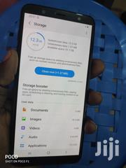 GALAXY J8 64gb | Mobile Phones for sale in Central Region, Kampala