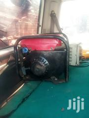 Machine Generator | Electrical Equipments for sale in Central Region, Kampala