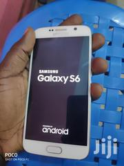 GALAXY S6 32gb | Mobile Phones for sale in Central Region, Kampala