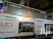 Hisense 32 Inches LED Digital Flat Screen TV | TV & DVD Equipment for sale in Central Region, Kampala