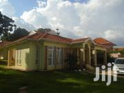 4 Bedroom Unbelievable Bungalow for Rent | Houses & Apartments For Rent for sale in Central Region, Kampala