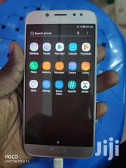 GALAXY J7 PRO 32GB   Mobile Phones for sale in Central Region, Kampala