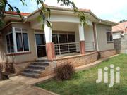 Luxury Three Bedroom Standalone House For Rent In Namugongo At 900k | Houses & Apartments For Rent for sale in Central Region, Kampala