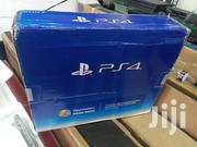 Playstation 4 Slim Standard Edition Fullest | Video Game Consoles for sale in Central Region, Kampala