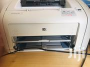 Printer for Sell | Computer Accessories  for sale in Central Region, Kampala