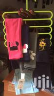 Tickle-tickle Children's Clothes | Children's Clothing for sale in Kampala, Central Region, Nigeria