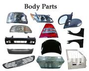 Aftermarket Car Body Parts | Vehicle Parts & Accessories for sale in Central Region, Kampala