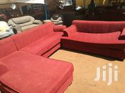 Sofa Set Chair , 9 Seater | Furniture for sale in Central Region, Kampala
