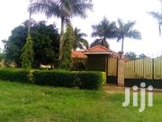 Resident 4bedrooms With Land Title For Sale | Houses & Apartments For Sale for sale in Nothern Region, Gulu