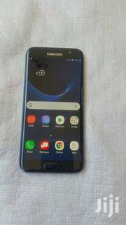 Samsung S7 Edge Original | Accessories for Mobile Phones & Tablets for sale in Central Region, Kampala