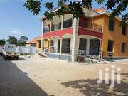 Brand New Storey House for Sale | Houses & Apartments For Sale for sale in Central Region, Kampala