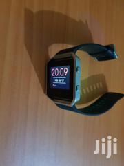 Fitbit Blaze | Accessories for Mobile Phones & Tablets for sale in Central Region, Kampala