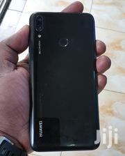Huawei Y7 Prime 32GB 2019   Mobile Phones for sale in Central Region, Kampala