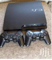 New Ps3 | Video Game Consoles for sale in Central Region, Kampala