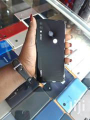 P20 Lite Huawei 64GB | Mobile Phones for sale in Central Region, Kampala
