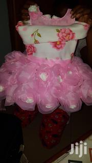 Baby Frock | Children's Clothing for sale in Central Region, Kampala