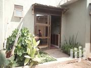 Ntinda Kisasi Studio/Single Room House For Rent | Houses & Apartments For Rent for sale in Central Region, Kampala