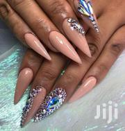 Nothing Improves Your Mood Like a New Manicure | Tools & Accessories for sale in Central Region, Kampala